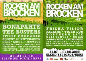 rocken-am-brocken-festival