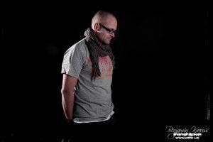 DJ Spud Berlin