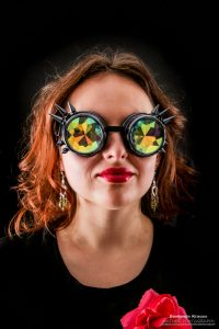 Colourblind-acapella-muenchen-Fotoshooting-2
