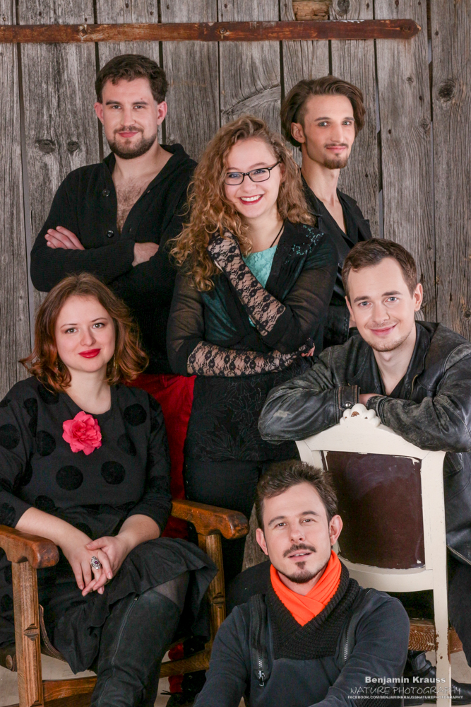Colourblind-acapella-muenchen-Fotoshooting-4